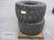 Alliance 600/50R22.5 Qty Of 2 Felge