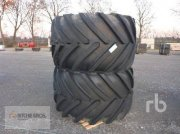 Michelin 1050/50R32 Qty Of 2 Felge