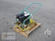 Ammann APF1240 Vibrations-Stampfer