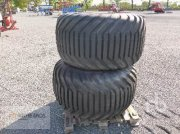 BKT 700/50R22.5 Qty Of 2 Felge