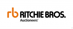 Ritchie Bros. Shared Services B.V.