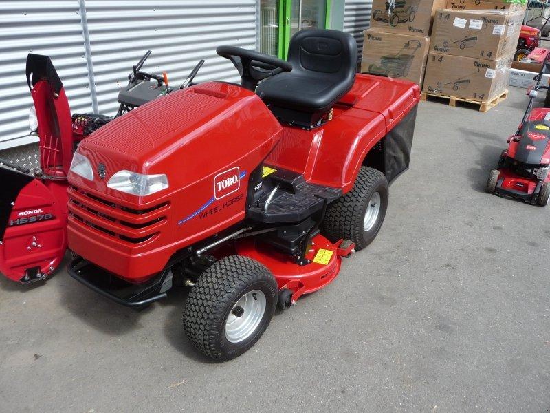 Tracteur tondeuse toro dh 220 - Tracteur tondeuse toro ...