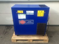 Sonstige Airpress schroefcompressor 11 KW 1500L/min 10 Bar Kompressor