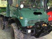 mercedes benz traktor gebraucht neu kaufen. Black Bedroom Furniture Sets. Home Design Ideas