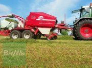 Lely Double Action 235 Profi Press-/Wickelkombination
