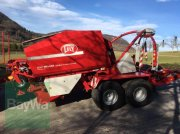 Lely Double Action 235 Press-/Wickelkombination