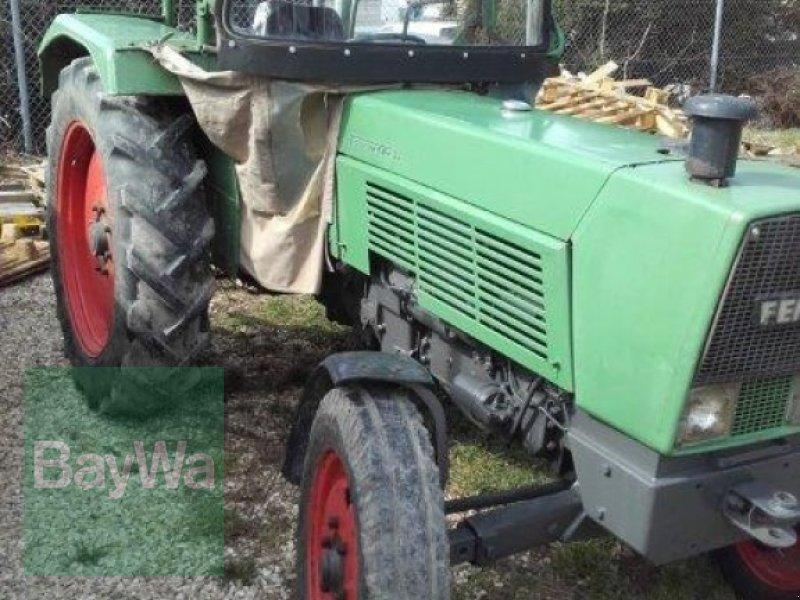 fendt farmer 3s traktor 73054 eislingen. Black Bedroom Furniture Sets. Home Design Ideas