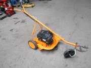 AS-Motor AS 21 AH 1/4T Mulcher