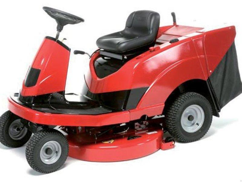 sonstige snapper lt75 tracteur-tondeuse