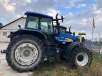 New Holland TM 190 Traktor