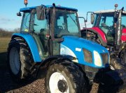 New Holland TL100A Traktor