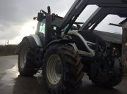 Valtra T174 DIRECT Tracteur