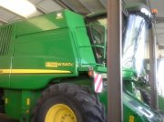 John Deere 540 W Moissonneuse-batteuse