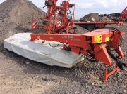 Kuhn GMD 4410 FF Barre de coupe