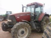 Case IH MX 100 Tractor