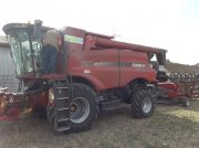 Case IH AXIAL 6140 AFS Moissonneuse-batteuse