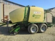Krone CV 150 XC Press-/Wickelkombination