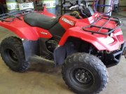 Suzuki KINGQUAD 4X4 400 ATV & Quad