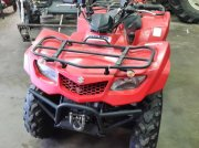 Suzuki KING QUAD 400 4X4 ATV & Quad