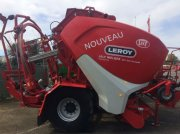 Lely RPC 445 Press-/Wickelkombination