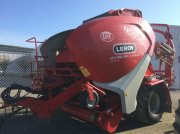 Lely TORNADO RPC 445 Press-/Wickelkombination