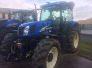 New Holland TSA 135 Tractor