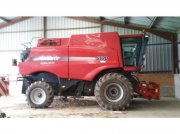 Case IH AXIAL-FLOW 5130 Moissonneuse-batteuse