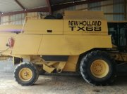 New Holland TX68 Moissonneuse-batteuse