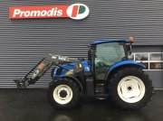 New Holland T6030 Tracteur