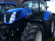 New Holland T.7.235 Tracteur