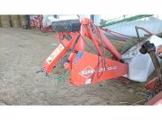Kuhn GMD 600 GII FF Barre de coupe