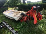 Kuhn GMD 800 GII FF Barre de coupe