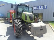 CLAAS ARION620 Tracteur