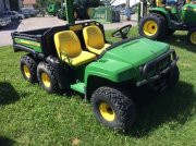 John Deere TH 6X4 ATV & Quad