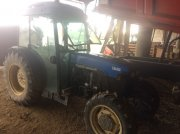 New Holland TN 90 F DC Tracteur pour viticulture