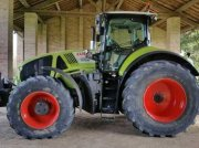 CLAAS Axion 930 Tractor
