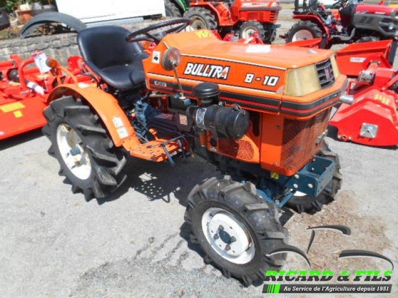 kubota micro tracteur b10 kubota tracteur  23300 la