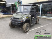 Polaris Quad - transporteur Ranger 1000 DIESEL Polaris ATV & Quad
