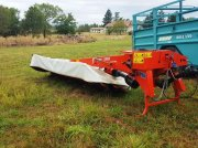 Kuhn GMD 3510 FF Mowing device
