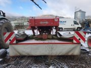 Kuhn FC313F-FF Mowing device