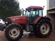 Case IH MX 135 Tractor