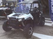 Polaris rzr 800 s ATV & Quad