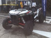 Polaris rzr 1000 ATV & Quad
