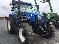 New Holland T6-175 Traktor