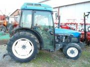 New Holland TN75V Tracteur pour viticulture