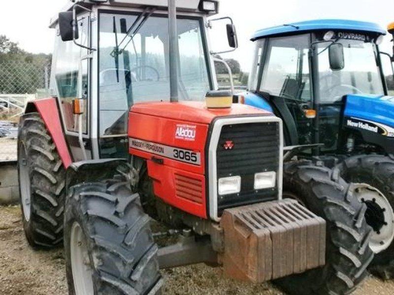 Farm Tractor Electronics : Tractor massey ferguson electronic technikboerse