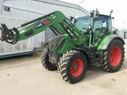 Fendt 313 S4 POWER Traktor