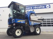 New Holland 9040L Traubenvollernter