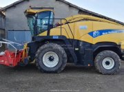 New Holland FR9040 4X4 Récolteuse-hacheuse