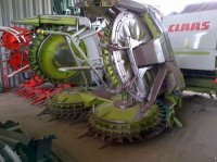 Claas ORBIS600ACTF Pick-up